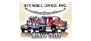 Stengle Brothers Logo