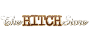 The Hitch Store logo
