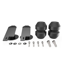 Timbren Suspension Enhancement System kit - JRYJ1P3 for lifted Jeeps